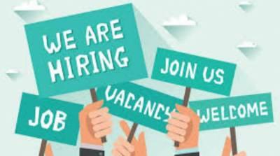 متحدہ عرب امارات کا 10000 نوکریاں دینے کا اعلان