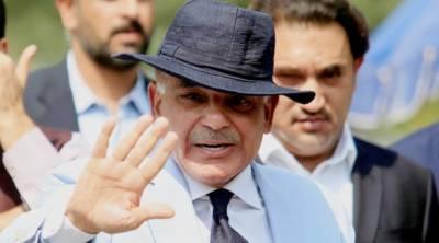 عام انتخابات میں مبینہ دھاندلی،ن لیگ کا ثبوتوں کے ساتھ عدالت سے رجوع کرنیکا فیصلہ