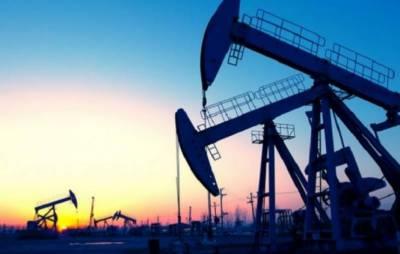 پاکستان کویت سے بھی بڑے تیل کے ذخائر دریافت کرنے کے قریب، عبداللہ حسین ہارون