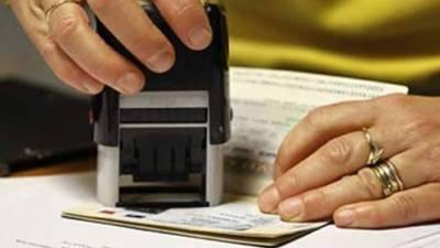 دبئی ایمنسٹی اسکیم سے فائدہ اٹھانے 1100 پاکستانی سفارت خانے پہنچ گئے