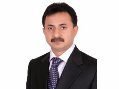 سندھ اسمبلی میں اپوزیشن لیڈر کیلئے حلیم عادل کا نام فائنل، ذرائع