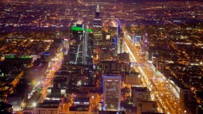 سعودی حکومت نے ریٹیل کے12شعبوں کی سعودائزیشن پر عملدرآمد کی تاریخیں مقرر