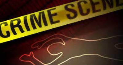 گلگت: کارگاہ پولیس چوکی پر نامعلوم افراد کی فائرنگ، 3 اہلکار شہید