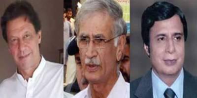 ارکان قومی و صوبائی اسمبلی کے اضافی نشستوں سے استعفے منظور