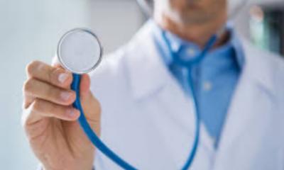1000 سعودی ڈاکٹر وں نے کینیڈا کے ہسپتالوں کو خیر باد کہہ دیا