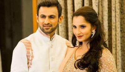 """""""بھارتی بھابھی """"کی پاکستانیوں کو جشن آزادی کی مبارکباد"""