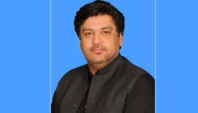 محمد خان لغاری نے پنجاب میں وزارتِ اعلیٰ کا امیدوار ہونے کی تردید کر دی