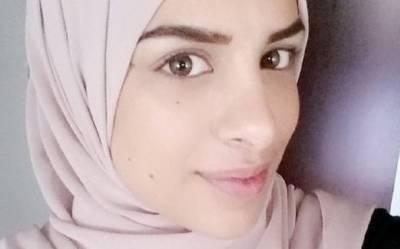 سویڈن میں ہاتھ ملانے سے انکار کرنےوالی مسلم خاتون نے مقدمہ جیت لیا