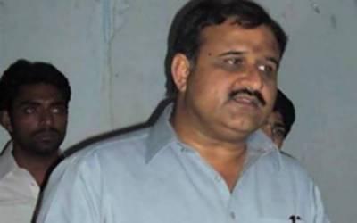 وزیر اعظم عمران خان اپنے نامزد وزیراعلیٰ عثمان بزدار کی حمایت میں بول پڑے