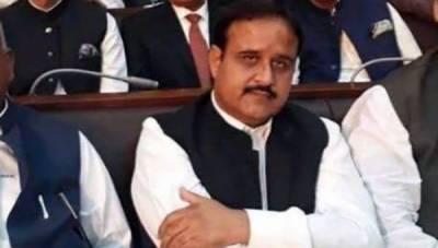 وزیراعلیٰ پنجاب کی الائشیں اٹھانے کیلئے اداروں کو فعال انداز میں کام کرنے کی ہدایت