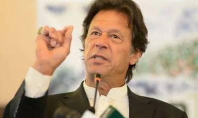 بھارتی ریاست کیرالہ میں بدترین سیلاب،وزیراعظم عمران خان کی مدد کی پیشکش