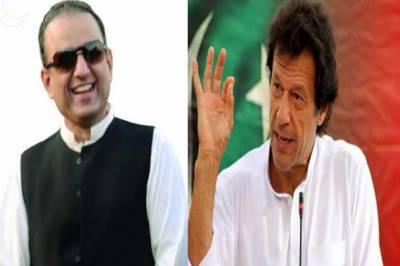 وزیراعظم عمران خان سے علیم خان کی ملاقات ، پنجاب کابینہ سے متعلق امور پر تبادلہ خیال