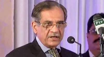 لاہور میں بڑے بل بورڈر اور اشتہاری بینرز اتارنے کا حکم