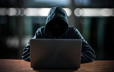 متحدہ عرب امارت پولیس کا نوکری کے خواہش مند حضرات کو آن لائن ویب سائٹس سے اجتناب کرنے کا مشورہ