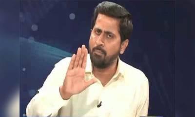 پاکپتن معاملے میں بنی گالا اور پنجاب حکومت کا کوئی کردار نہیں ، فیاض الحسن چوہان