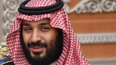 برطانیہ نے سعودی عرب کے ٹی وی اشتہارات پر پابندی عائد کر دی