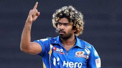 سری لنکا نے ایشیا کپ کیلئے ٹیم کا اعلان کر دیا ,لیستھ ملنگا کی ٹیم میں واپسی