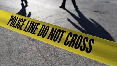 مستونگ میں ریموٹ کنٹرول بم دھماکا، مقامی ٹیچر جاں بحق