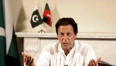 وزیراعظم عمران خان اگلے ہفتے مزار قائد پر حاضری دیں گے