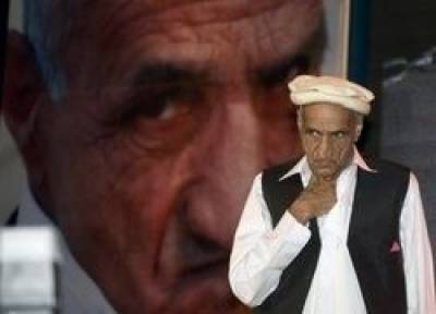 پنجاب حکومت کا سپاہی مقبول حسین کی زندگی پر ڈرامہ بنانیکا اعلان