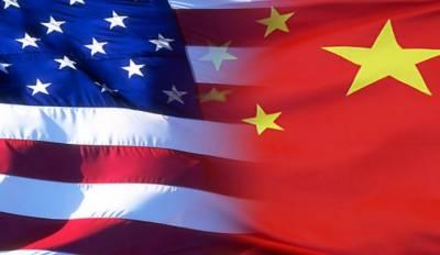 چین کا بحیرہ زرد کا 1300کلو میٹر کا سمندری راستہ بند کرنے کا اعلان