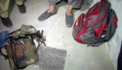 کراچی، مبینہ پولیس مقابلہ، ٹی ٹی پی کے 3 دہشت گرد ہلاک