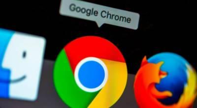 انٹر نیٹ کی دنیا کا سب سے بڑا سرچ انجن گوگل20سال کا ہو گیا