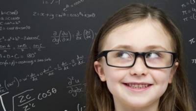 جھوٹ بولنے والے بچے ذہین قرار