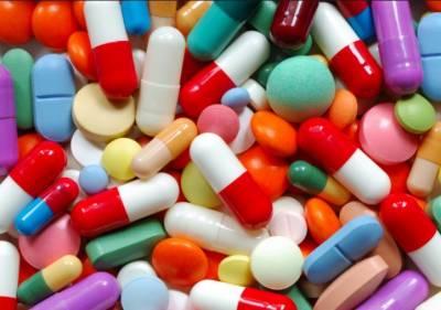 اینٹی بایوٹکس کے مختلف مجموعوں کو تیز بنا کر بیماریوں سے موثر انداز میں لڑا جا سکتا ہے
