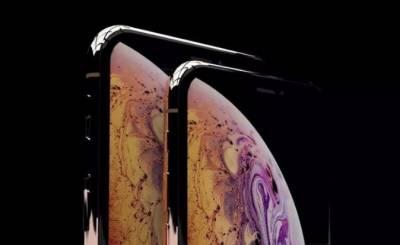 ایپل کے نئے سمارٹ فونز کی قیمتیں لیک
