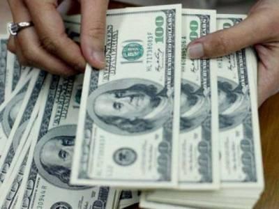 مالی سال 2019 میں حکومت کا 9 ارب 69 کروڑ ڈالر قرض لینے کا امکان