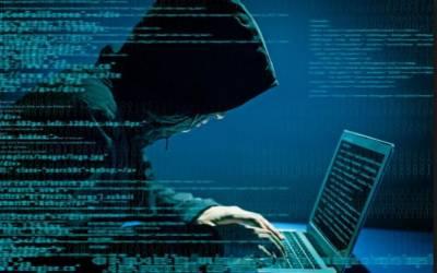 امریکا نے دنیا بھر کے بڑے سائبر حملوں کے مرکزی ملزم کا سراغ لگا لیا