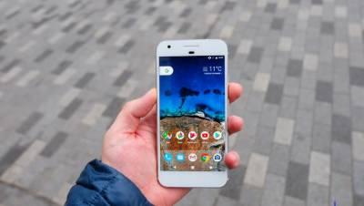 گوگل کے نئے پکسل فونز 9 اکتوبر کو متعارف کرائیں جائیں گے
