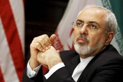 بین الاقوامی برادری امریکا کو راہ راست پر لانے کیلئے کردار ادا کرے، ایران