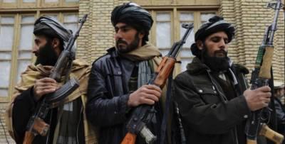 طالبان نے امریکا کے ساتھ مذاکرات کے ایک اور مرحلے کے لیے رضامندی ظاہر کر دی