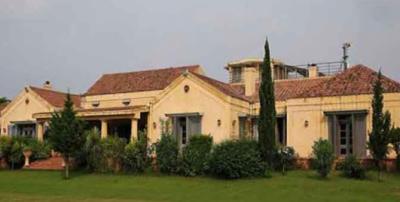 پی پی پی رہنما نے وزیراعظم سے بنی گالا رہائش گاہ کو یونیورسٹی بنانے کا مطالبہ کردیا