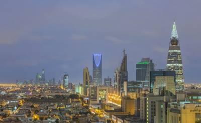 سعودی عرب دارالحکومت ریاض سرمایہ کاری کے لیےدنیا کا 69واں بہترین شہر قرار