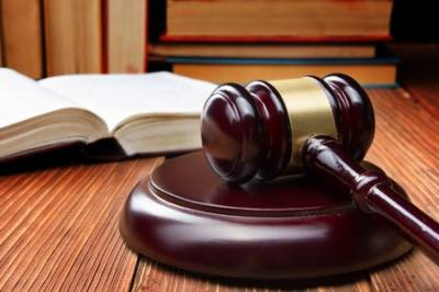 19 لاکھ سے زائد سول مقدمات ایک سال میں نمٹائیں جائیں گے