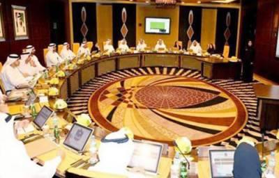 متحدہ عرب امارات نے ریٹائرمنٹ کے بعد تارکین وطن کیلئے اقامہ کا قانون منظور کرلیا