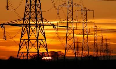 پاکستانی معیشت کوتوانائی بحران کے باعث سالانہ 5.8 ارب ڈالر نقصان کا سامنا