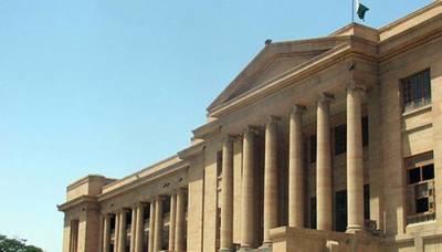 سندھ ہائیکورٹ، لاپتا افراد سے متعلق پولیس رپورٹس غیر تسلی بخش قرار