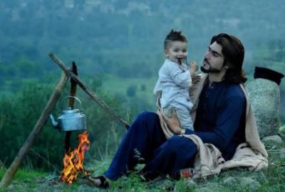 نقیب اللہ قتل کیس، سپریم کورٹ سماعت پیر کو کرے گی