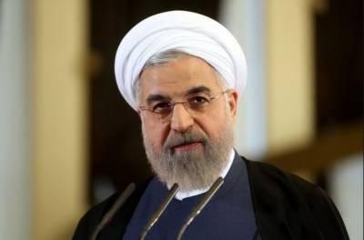 اقوام متحدہ اسرائیل کی دھمکیوں کا نوٹس لے، ایران
