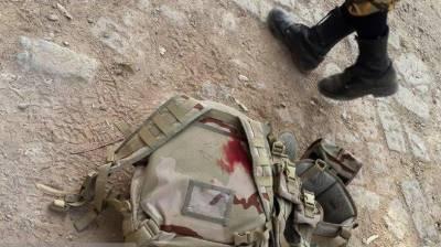ایران کے جنوبی شہر میں فوجی پریڈ پر دہشتگردوں کا حملہ،متعدد ہلاک،20 سے زائد زخمی