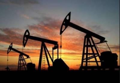 بلوچستان میں تیل کے ذخائر دریافت، یومیہ 1500 بیرل نکلنے لگا