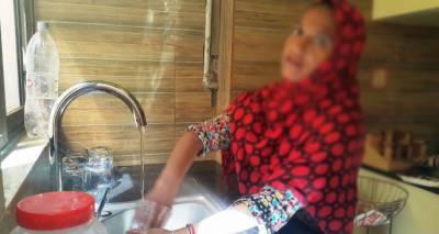 پنجاب حکومت کا گھریلو ملازمین کی ہفتہ وار چھٹی کیلئے قانون سازی کا فیصلہ