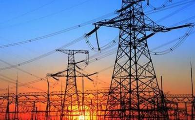 گیس کے بعد اب بجلی مزید مہنگی،ٹیرف میں 2 روپے فی یونٹ اضافے کی تیاری