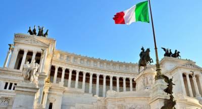 اٹلی میں پناہ اور ملک بدری کے قوانین میں مزید سختی کی منظوری