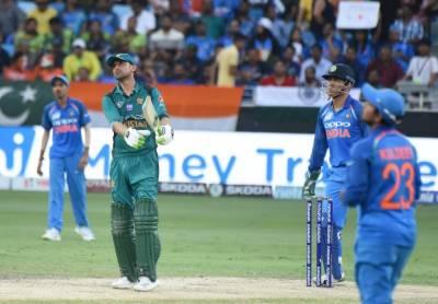 ٹیم کی نہ تجربہ کاری بھارت کے ہاتھوں شکست کی وجہ بنی ، شعیب ملک