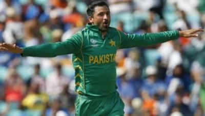 بنگلادیش کا پاکستان کو جیت کے لیے240 رنز کا ہدف